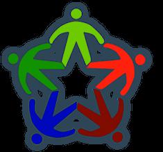 """Bandi 2009 - """"Equipe Multidisciplinare ed i volontari in rete"""" e """"Informazione e sostegno: servizi per gli ipovedenti"""""""
