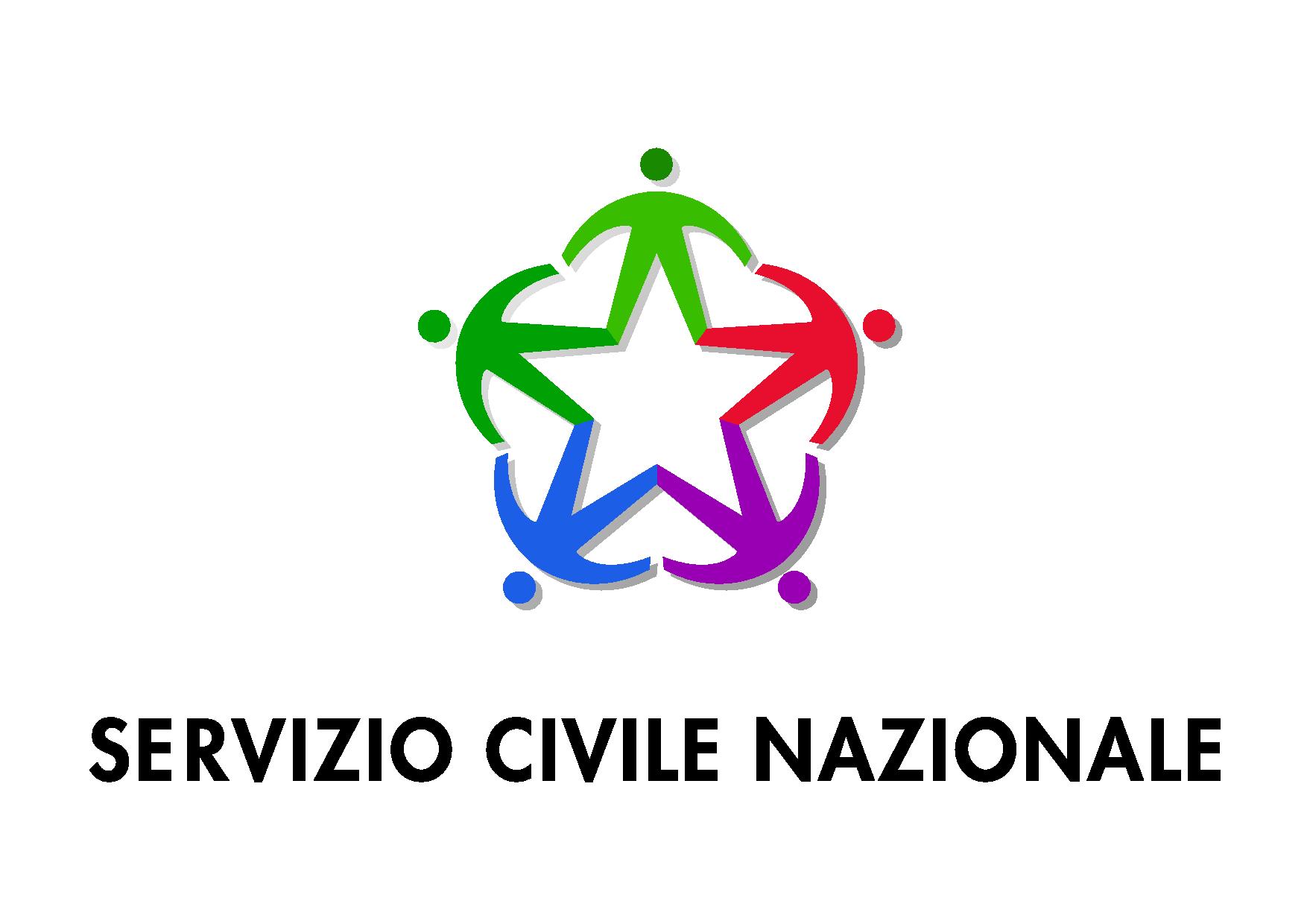 Il Servizio Civile Nazionale in ARIS